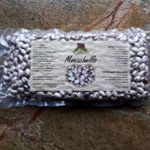 FAGIOLI MONACHELLO 500 g